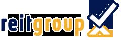 REIT GROUP X